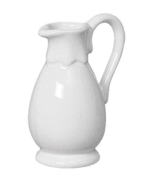 Jarra Mini - Cerâmica