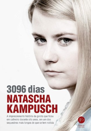 3096 dia Natascha Kampusch