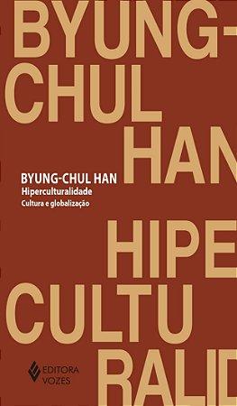 Hiperculturalidade cultura e globalização