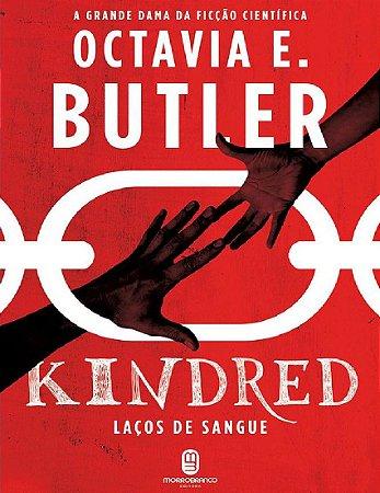 Kindred - Lacos De Sangue