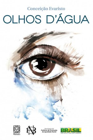 Olhos d'agua