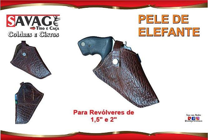 Conjunto Personalizado P Fernando - BA - Já Negociado Com Vendedor Savage 04/06/21 - (Detalhes na descrição)