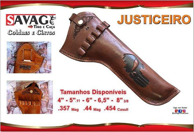 07/06 - Produto Personalizado Para Antonio - RJ - Já Negociado Com Vendedor Savage (Detalhes na descrição)