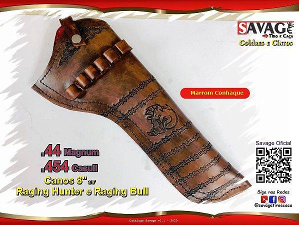 Produto Personalizado Para CLAUDINEI - SC - Já Negociado Com Vendedor Savage (Detalhes na descrição)