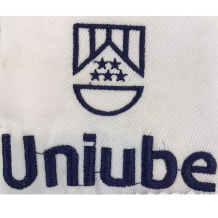 Bordado Uniube