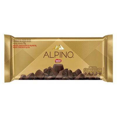 TAB 90G NESTLE ALPINO - UN X 1