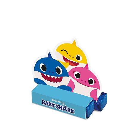 CX BIS BABY SHARK C/8 - UN X 1