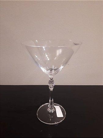 Taça Cristal Martíni Parus 280ml