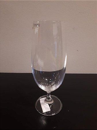 Taça Cristal Beer Klar 380ml