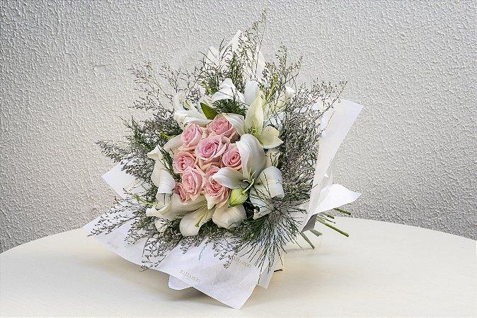 Bouquet Los Angeles