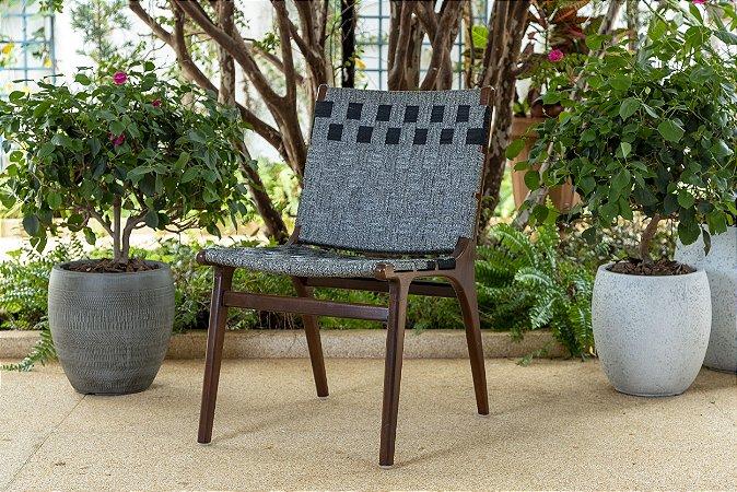 Cadeira Pandang