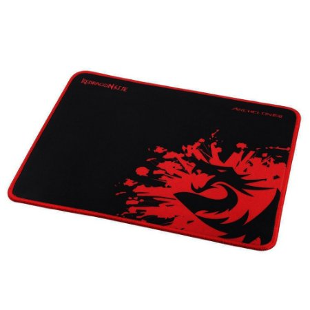 Mouse Pad Redragon Gamer Archelon Speed Médio P001