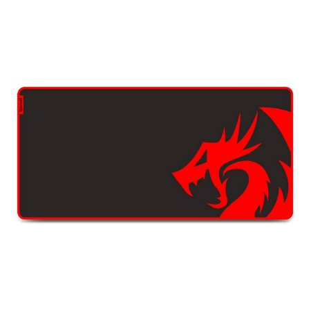 Mousepad Redragon Gamer Kunlun High Speed Large-sized P006A
