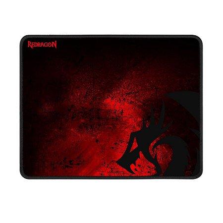 Mousepad Gamer Redragon Pisces 330x260x3mm, P016