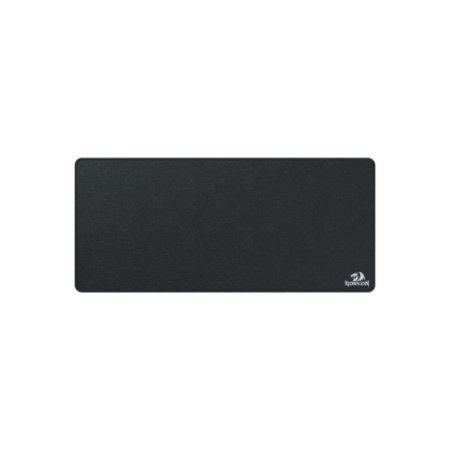 Mousepad Redragon P032 Flick XL 400X900X4MM