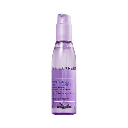 L'Oréal Pro Liss Unlimited Sérum 125ml