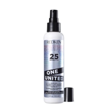 Redken One United Leave-in Multibenefits 150ml