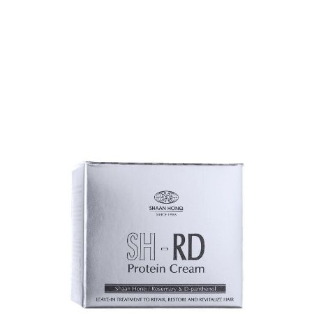 N.P.P.E.  SH-RD Protein Cream Leave-in 80ml