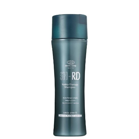 N.P.P.E.  SH-RD Shampoo 250ml