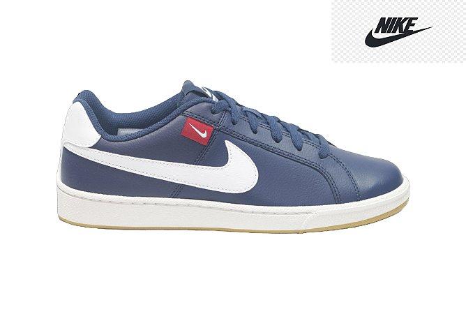 Tênis Masculino Nike CJ9263 - Royale - Marinho