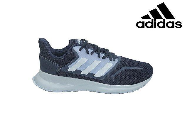 Tenis Adidas Adulto Masculino EE8156 - Marinho
