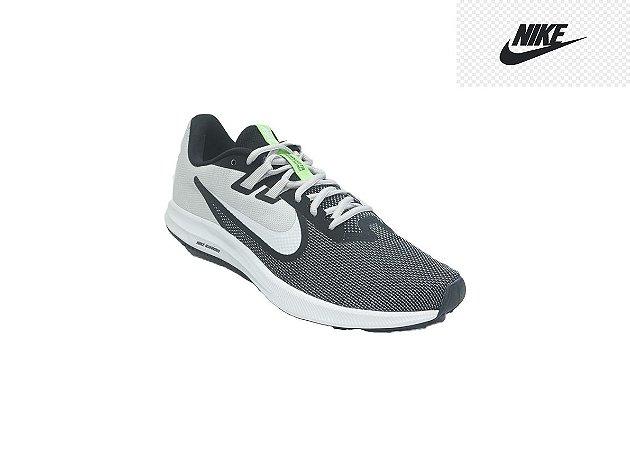 Tênis Nike Masculino AQ7481 - Downshifter 9 - Preto