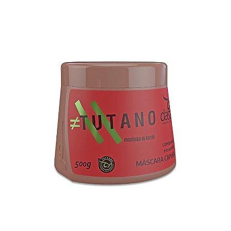 Máscara Hidratante Tutano 500g