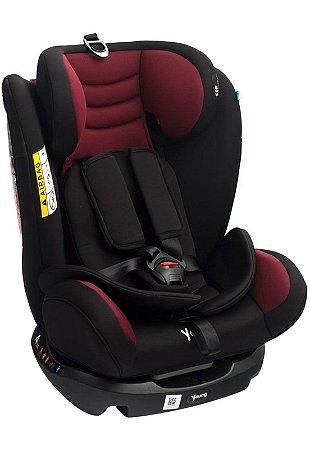 Cadeira de carro One - Ruby