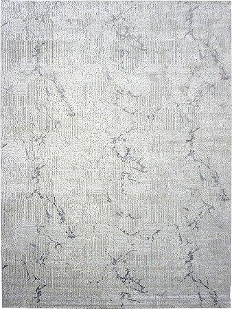 Tapete da Vinci 3,00 X 4,00 Des/001