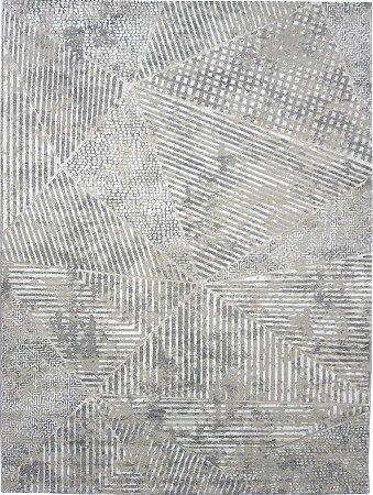 Tapete da Vinci 1,50 X 2,00 Des/004