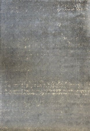 Tapete Lustrous 1,40 X 2,00 712/Azul