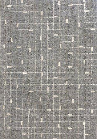 Tapete Cotton 1,60 X 2,35 Polar 07/31