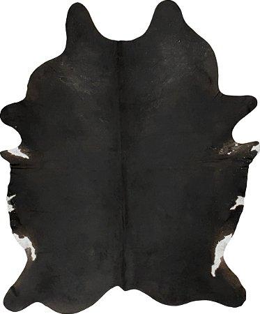 Tapete Natural Pele de Boi 2,25 x 2,70