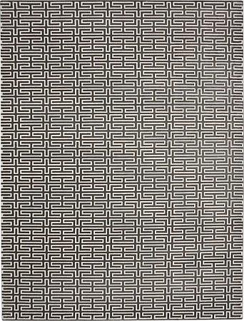 Tapete Brunello 2,50 X 3,50 9447A