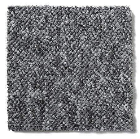 Carpete Colorstone 099 Light Gray Comercial Medio - M²