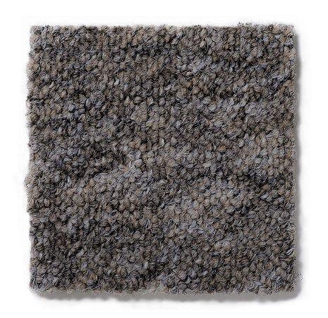 Carpete New Wave 154 Maragogi M²