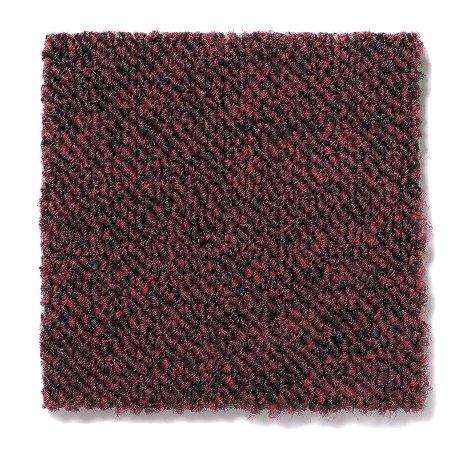 Carpete New Wave 155 Ubatuba M²