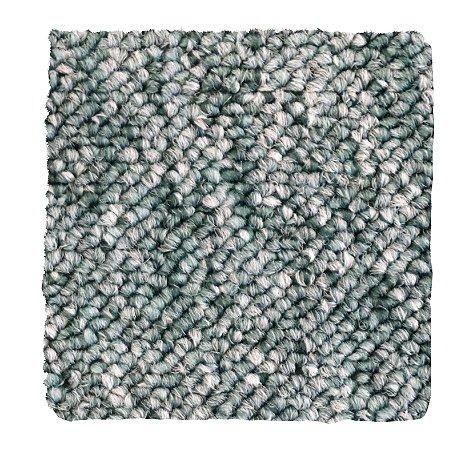 Carpete New Wave F/L 156 Joaquina M²