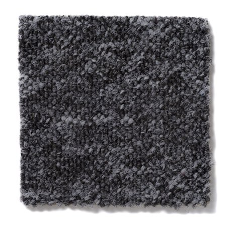 Carpete New Wave 161 Parati M²