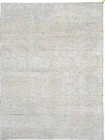 Tapete Zero Pile 1,48 X 1,99 Indiano L61275