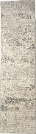 Passadeira Tai Dai 0,80 X 3,00 1268/1027-11