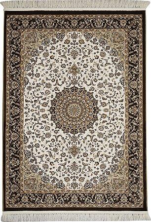 Tapete Silk Look 1,40 X 2,00 F/L 370A