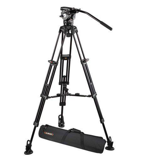 Tripe para Video E-Image 7050 para até 5Kg NFe