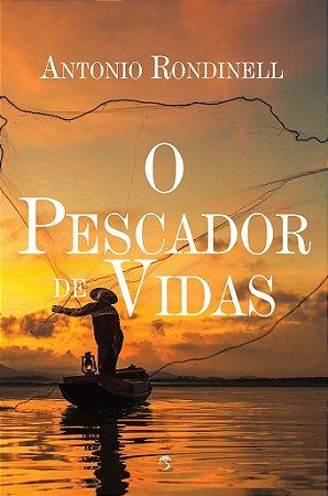 O Pescador de Vidas