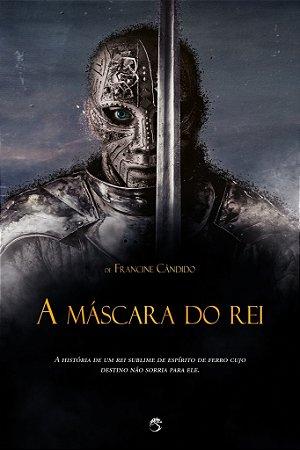 A Máscara do Rei