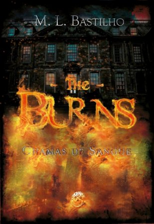 The Burns - Chamas de Sangue