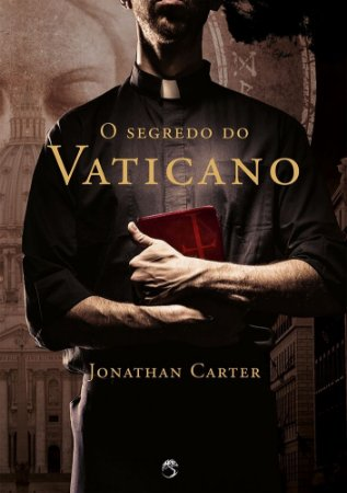 O Segredo do Vaticano