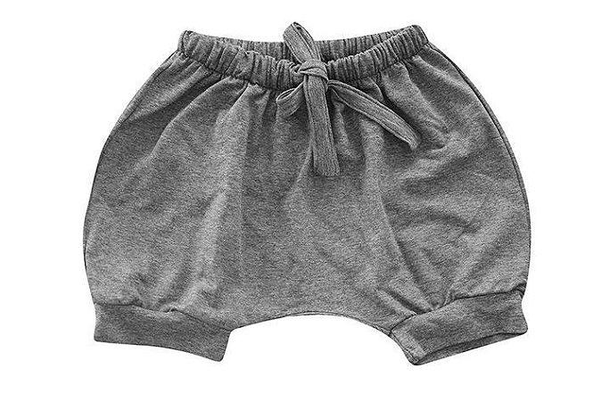 Shorts Balão