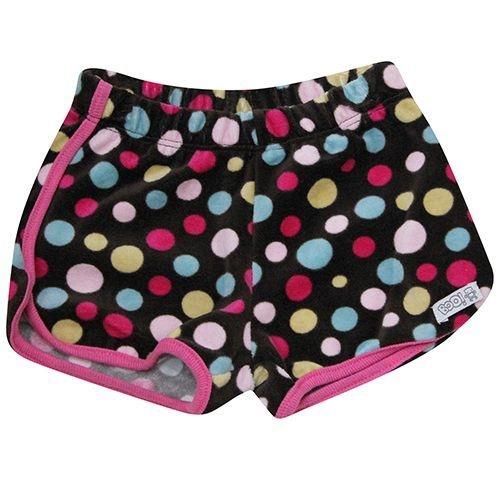 Shorts Plush