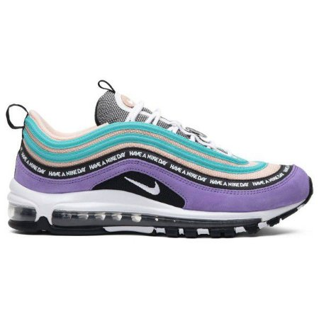NIKE Air Max 97 ND Have A Nike Day